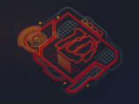 Legacy Pulse Transducer ///