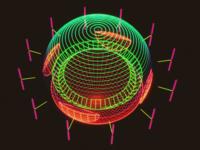 Sigma Potentiometer ///