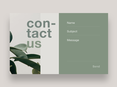 06 Contact Us