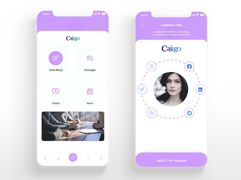 App Ui uiuxdesigner product design mobile ui trend web product skills icon tab bar ux typography illustration iphonex logo app india dribbble photoshop design ui