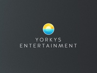 YORKYS ENTERTAINMENT
