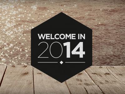2014 2014 new year happy typo typography happy new year