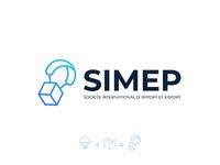 5. simep logo 1