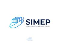 5. simep logo 3