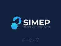 5. simep logo 2