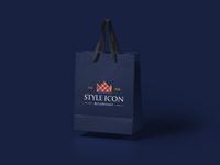 6. style icon logo v2