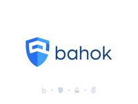Bahok Logo
