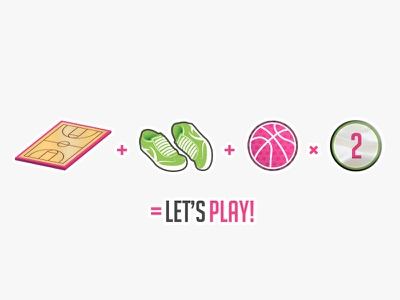 Let's play! Invites giveaway dribbble invite giveaway invitation join icons icon
