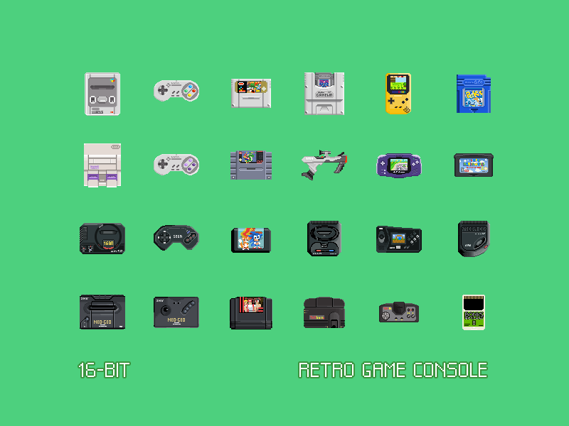 how to set up games for your super nintendo