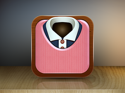 ecommerce icon ios icon application app iphone ecommerce clothes