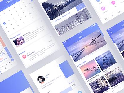 2018-10-17 ux design color ui app