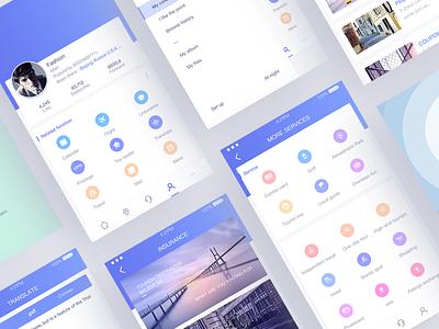 2018-10-18 ux design color ui app