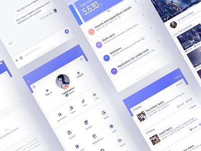 2018-10-23 design iphone color ui app