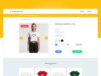 Weiser Design Store