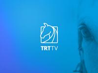TRT-TV