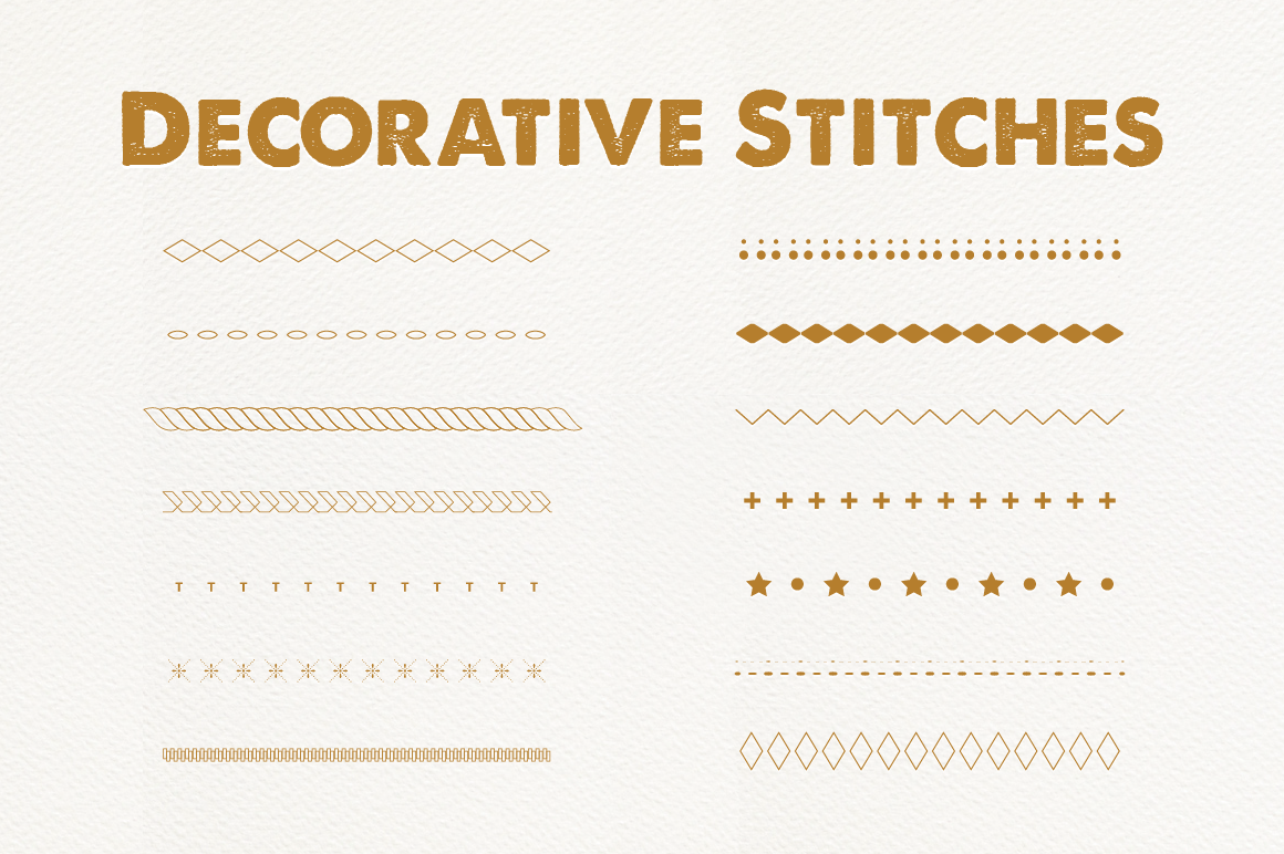 Decorativestitches 00