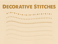 Decorativestitches 02