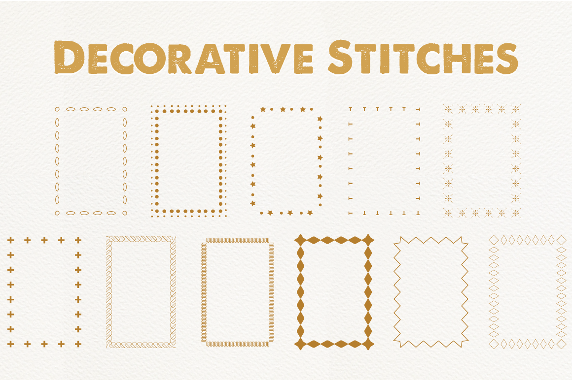 Decorativestitches 01