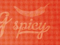 The Big Spicy: Chili Publish, the hottest online editor online