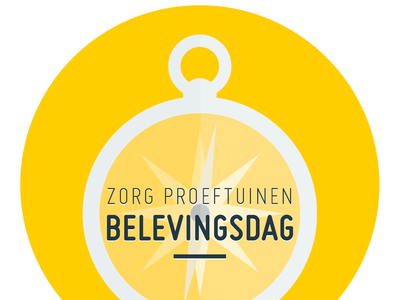 Zorg Proeftuinen Belevingsdag imec innovation care living labs iminds flanders care labs elderly ghent event belevingsdag zorgproeftuinen