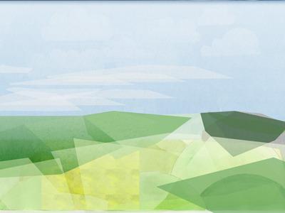 20110524 banner landschap