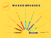 Wasco Brushes