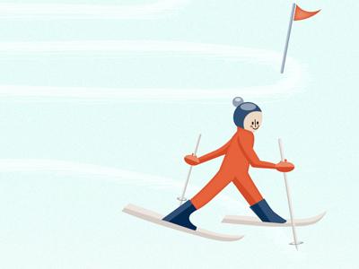 20120212 skier