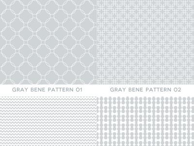 Gray Pattern download pattern free white gray photoshop blog grey