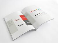 Design Guideline Eurabo