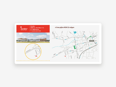 Maps in Illustrator paths path track rail road trail map google street tutsplus beige red appearance vector styles print invitation illustration maps google maps