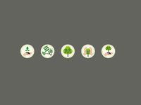 20120821 tree icons full
