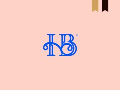 Hagen Bier - Visual Brand