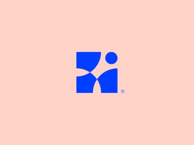 BM Sports - Visual Brand
