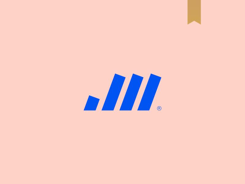 Jacob M. - Visual Brand