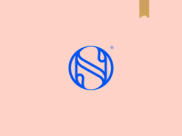 Sevda Ozcan - Visual Brand