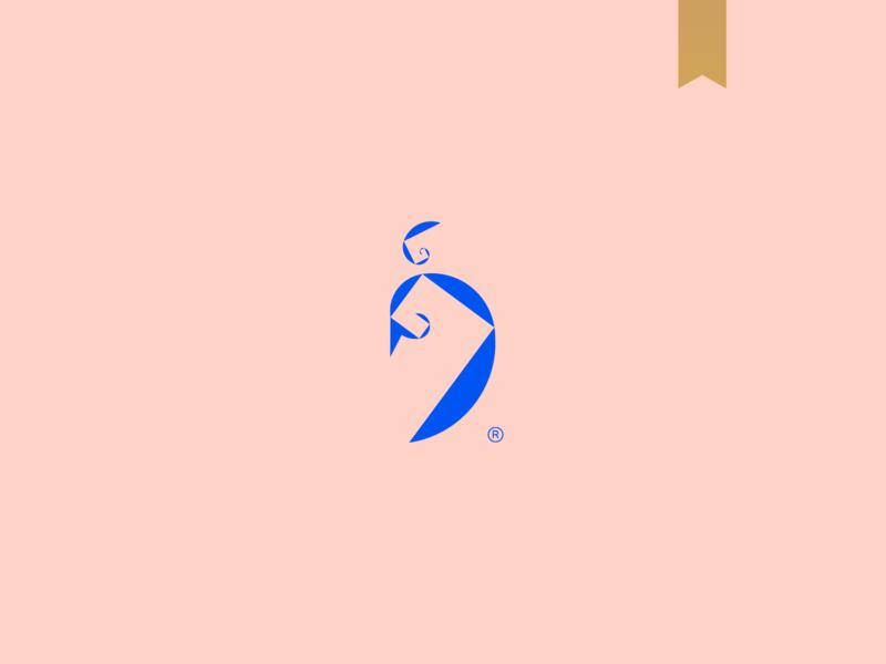 Dakin - Visual Brand