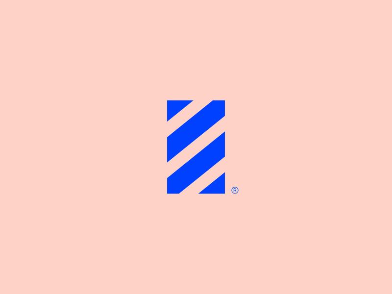 Pascal - Visual Brand