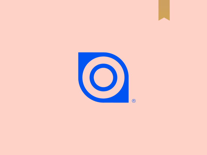 ACT - Visual Brand