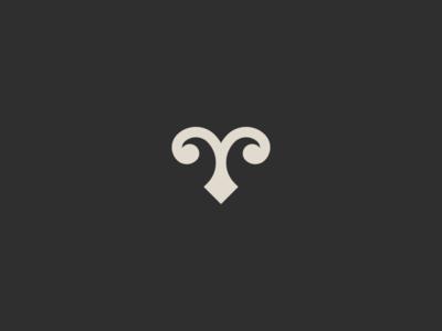 Perini - Visual Brand - 2018
