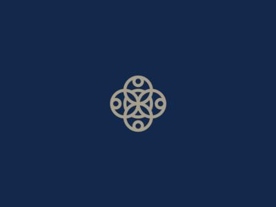 CasaNova - Visual Brand - 2018
