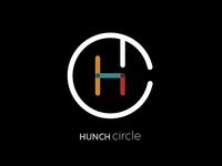 Hunch Circle