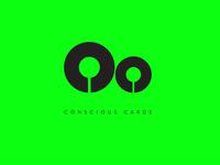 Conscious Cards