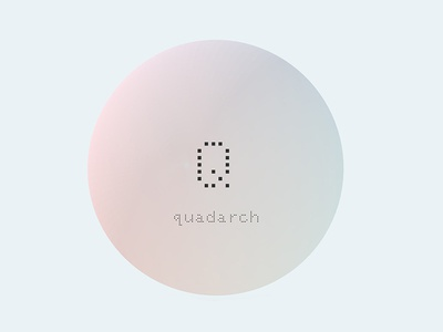Quadarch