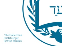 Haberman Institute