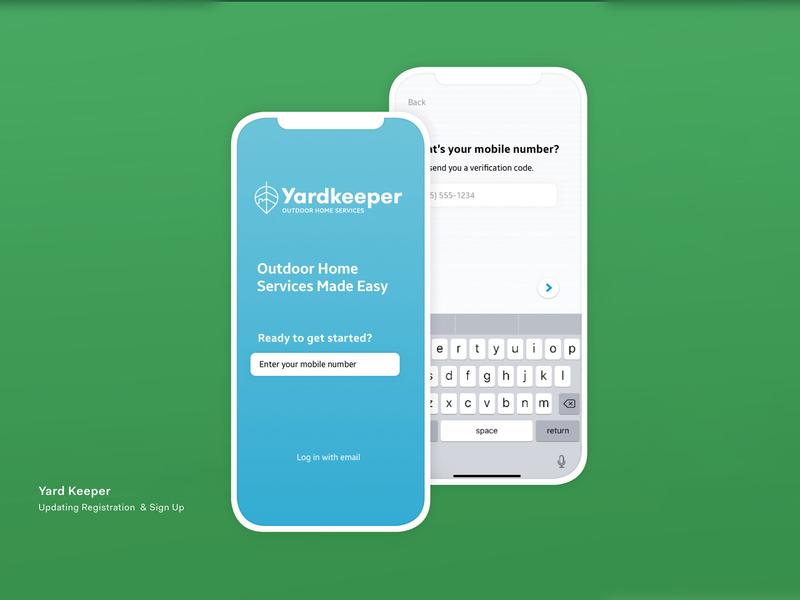 Registration Sign Up icon set icon app logo design ux  ui ui sign in registration