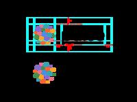 Pulse Logo Dribbble