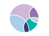 Logo Concept