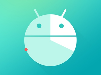 Thyme - For Android