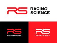Limitless Racing