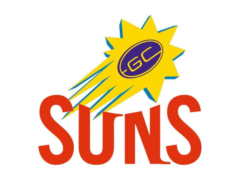 Goldcoast Suns